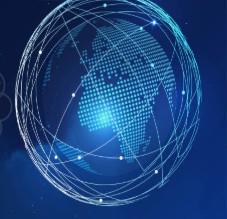 中国电信5G SA网络创新对LTE核心网部署具有重要意义
