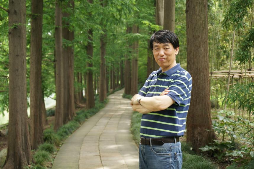 杏悦平台:导师团的故事1以师杏悦平台为朋以师图片