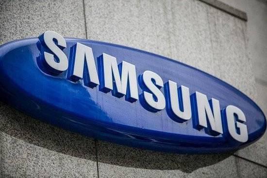 三星寻求在印度建智能手机OLED屏幕工厂 明年投入运营
