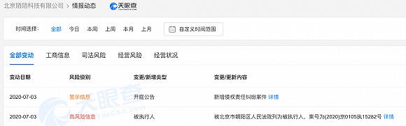 http://www.edaojz.cn/caijingjingji/749940.html