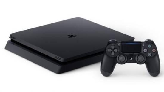 索尼机器人30秒就能组装一台PS4 自动化程度极高