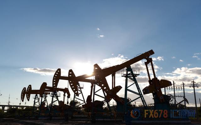 国际油价走弱,因美国升级抗疫措施,且OPEC+或将松绑减产