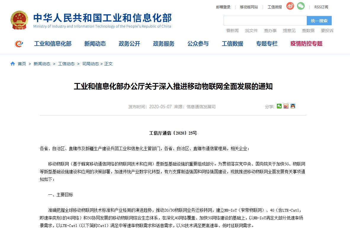 http://www.reviewcode.cn/youxikaifa/156966.html