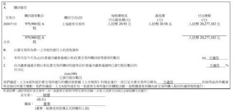 出手增持!多家券商股东正在香港