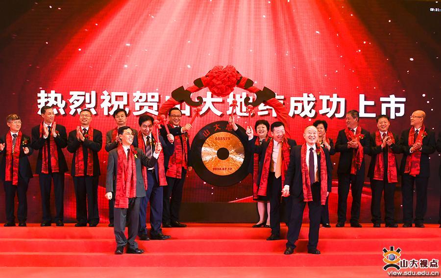http://www.reviewcode.cn/yunjisuan/157858.html
