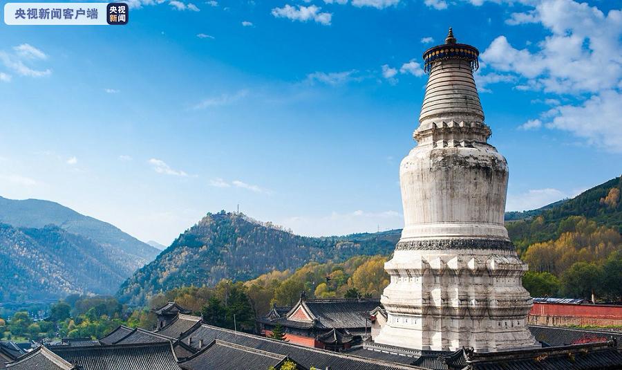 「杏悦」山杏悦西正式恢复旅行社团队跨省游图片