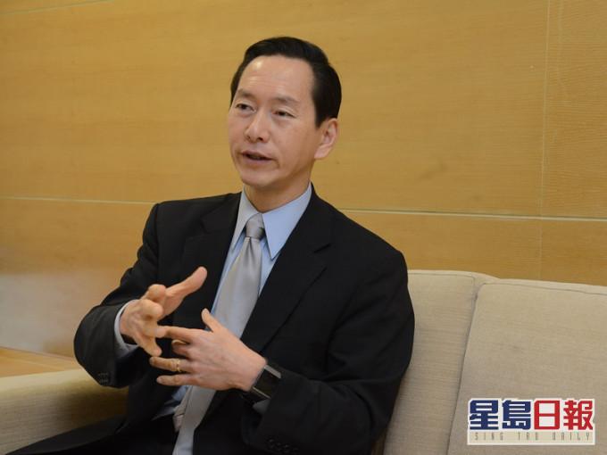 「股票配资」银行关闭账股票配资户香港行政会议召集图片