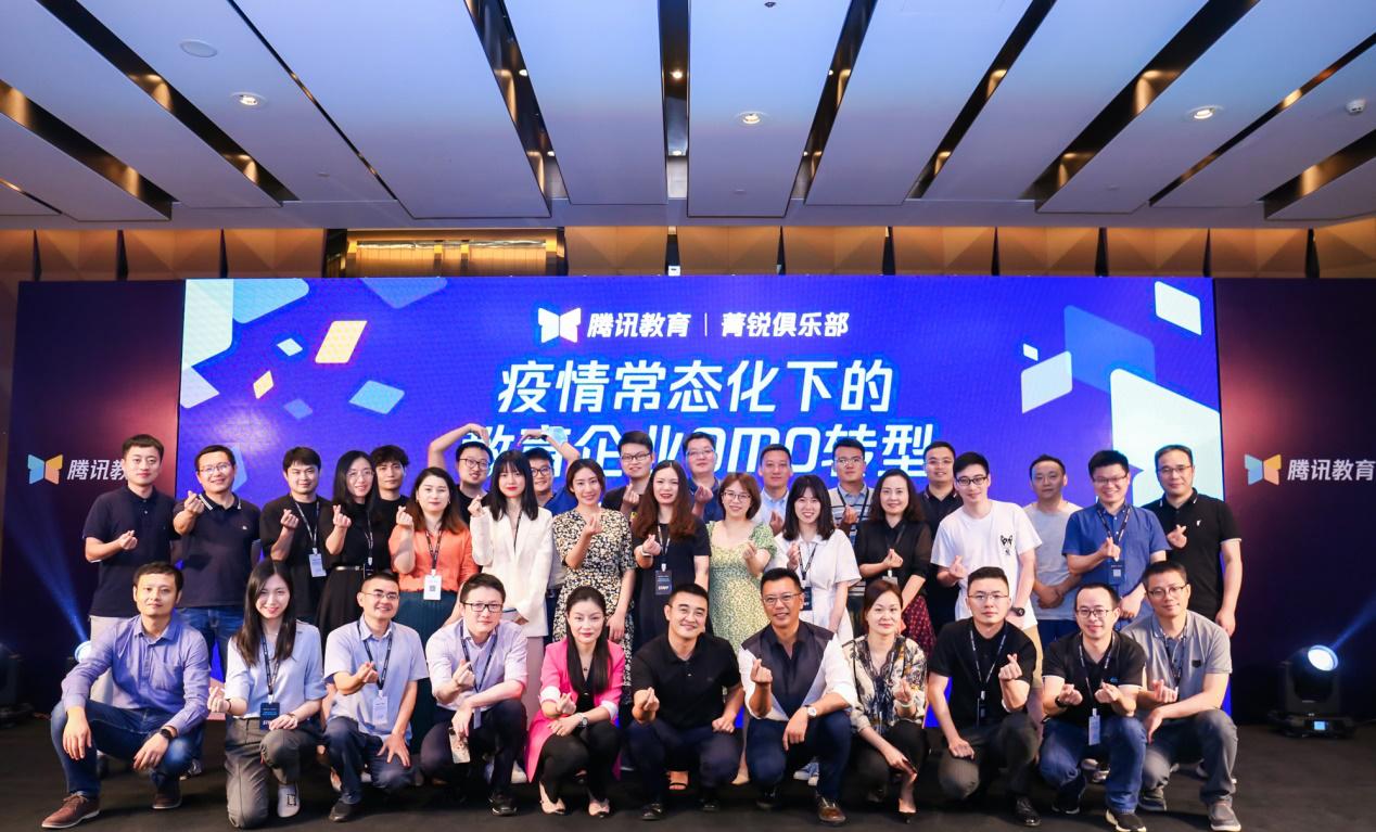 http://www.reviewcode.cn/yunweiguanli/163265.html