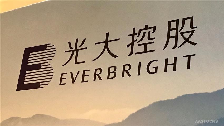 光控(00165.HK)出资24.4亿人币与多方设合伙 投资城市更新房地产项目
