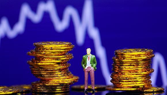 焦点股君正集团、光启技术、莫高股份等集体上演高位跳水,哪些资金跑得快?