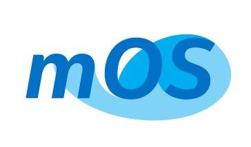 Intel开发自己的操作系统mOS:Linux变种、百亿亿次超算专用