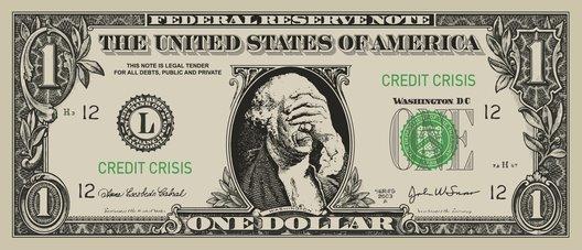 深度解读美元疲软的影响