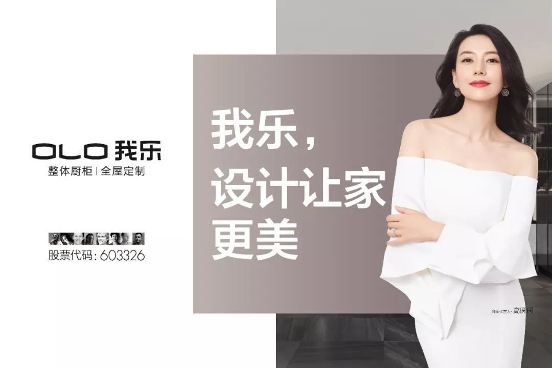 http://www.reviewcode.cn/youxikaifa/166687.html