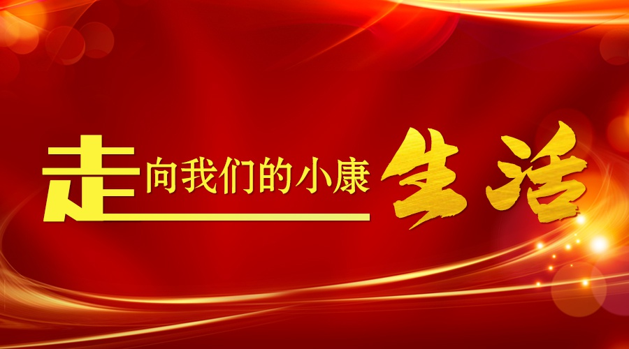 http://www.k2summit.cn/yulemingxing/2871138.html