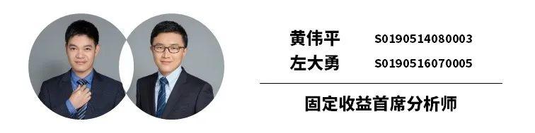 【兴业证券晨会聚焦0907】策略-A股策略周报;固收-可转债;海外-中国重汽;食品-中报综述;有色-中报总结;电新-中报总结