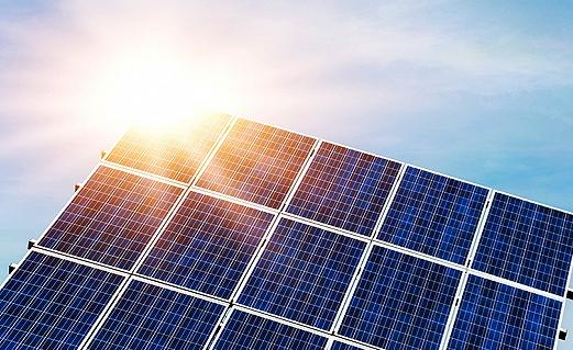 今日能源看点:94个光伏项目超4.6GW!国网公示最新一批可再生能源补贴项目!国家能源局开展跨省区电力交易与市场秩序专项监管