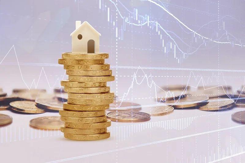 数字货币进程加速,上市公司参与度如何?