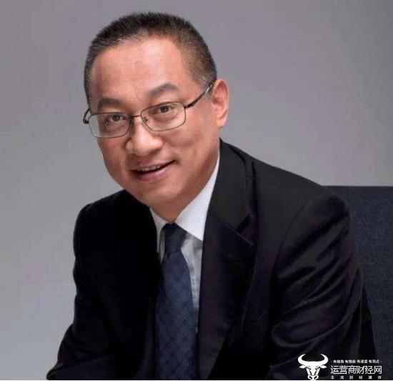 董昕不再任中国铁塔非执行董事 当了中国移动总裁后不一样了