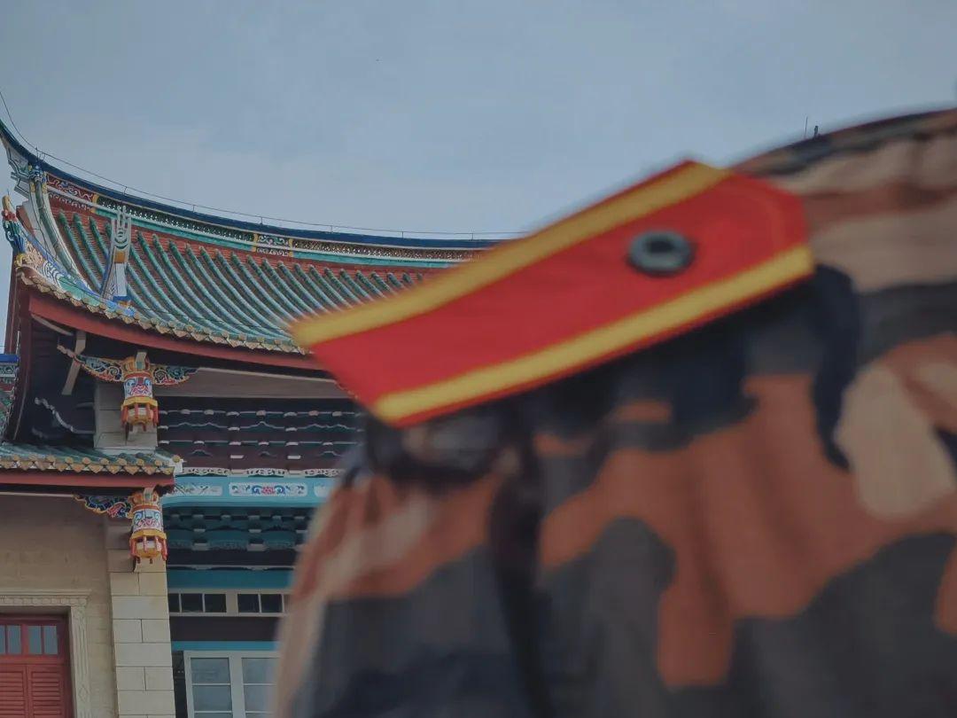 2图:(级200耀生苏新坤)。