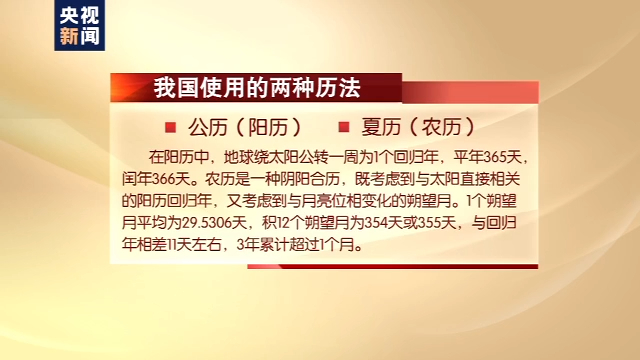 """中秋""""偶遇""""国庆 """"双节同庆""""在21世纪仅现4次图片"""