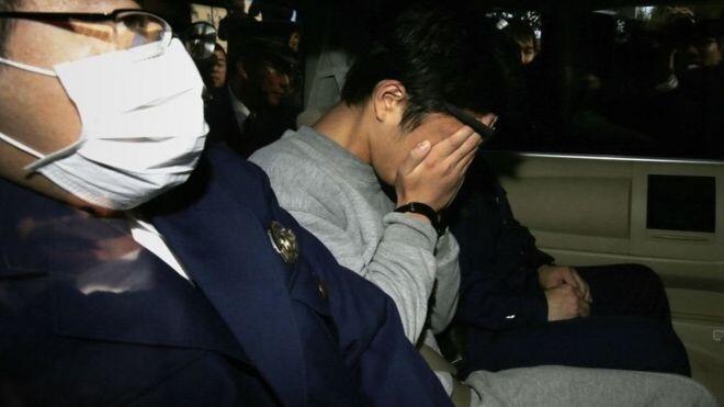 """日本""""推特杀手""""认罪 杀害9人最小受害者年仅15岁"""