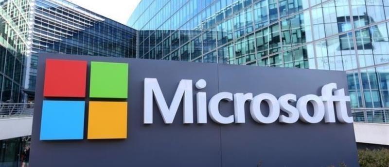 不用去公司上班了?微软:允许员工永久性远程办公!
