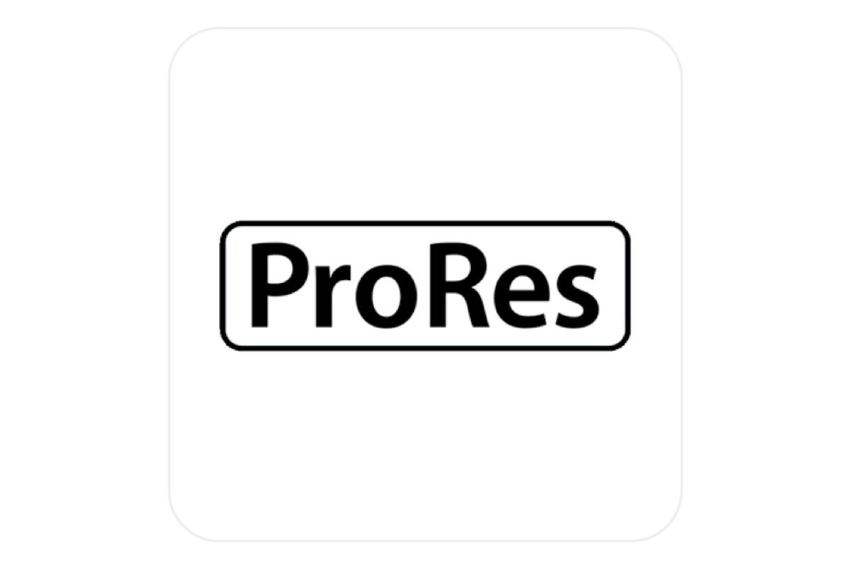 苹果 ProRes 视频编解码器获 2020 技术工程艾美奖