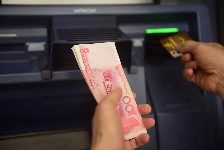 专题 | 人民币四个月飙升6%,Q4需警惕美元反弹压力