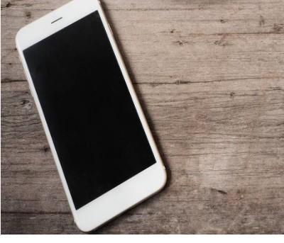 三星获得为高通生产下一代5G高端智能手机移动应用处理器订单