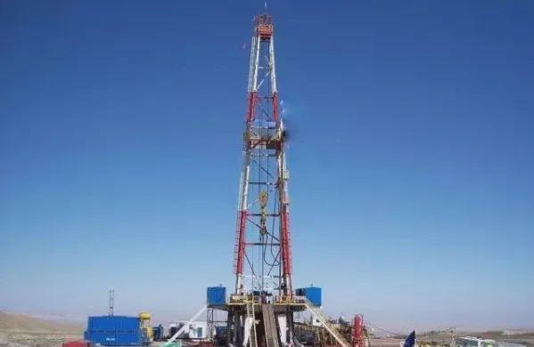首个民营油企在新疆取得重大油气发现