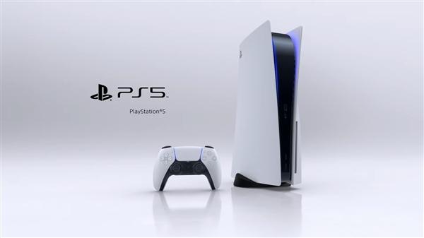 《【星图注册地址】索尼PS5确认向下兼容几乎全部PS4游戏 除了这十款》