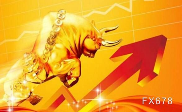 刺激方案或再生波澜 金价将重回跌势?多头还有两大依仗