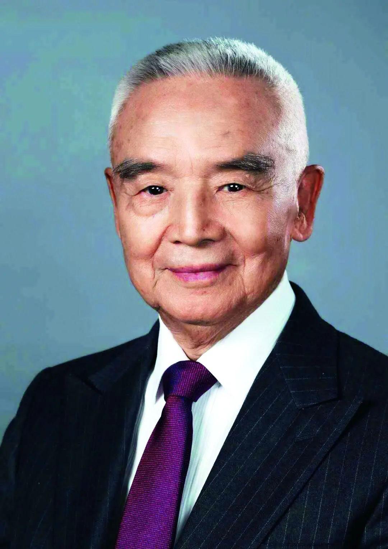 《中国金融》70年70人特别谈|刘鸿儒谈银行股份制改革
