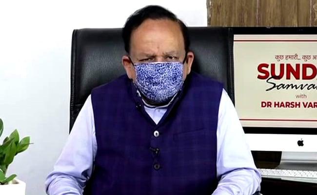 印度确诊逾700万例 多地民众不戴口罩扎堆集会