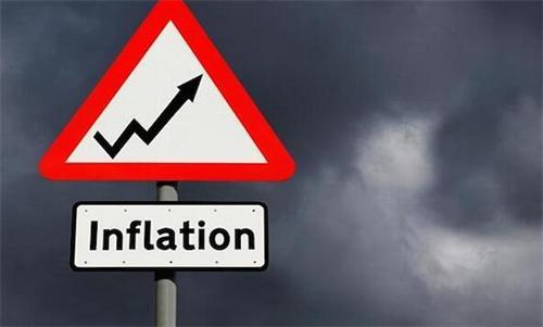 不愿被平均通胀目标束缚手脚!欧洲央行无意效仿美联储
