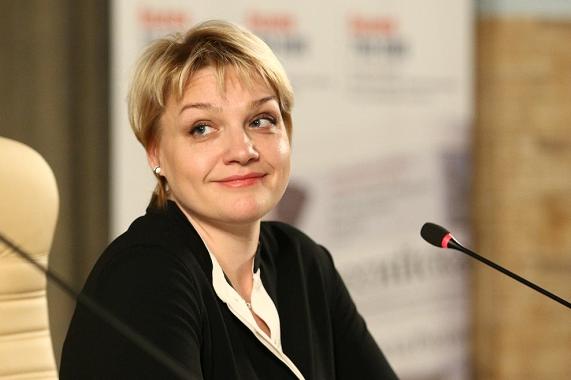 俄罗斯能源部副部长邦达连科确诊感染新冠肺炎