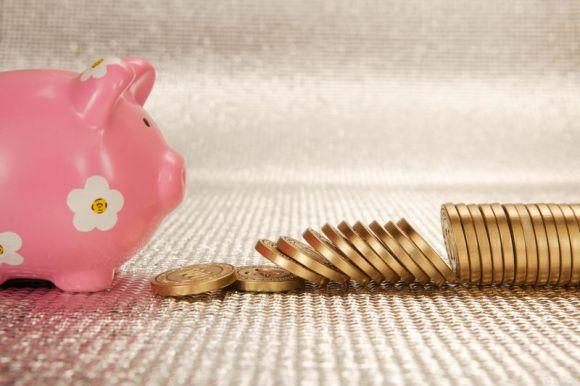 首份四季度资产配置策略报告来了:权益类资产如何布局?