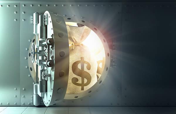"""万亿备付金""""上保险""""!央行将设10亿规模支付行业保障基金"""