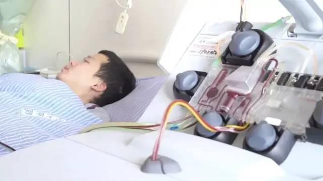 2019江苏省大学生年度人物提名人选 | 南京师范大学 查振兴图片