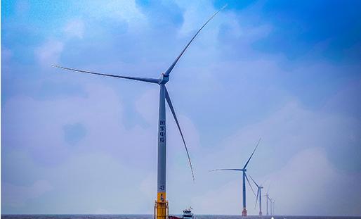 今日能源看点:国家管网实质性启动油气管网基础设施公平开放!广东省发布进一步清理规范转供电环节加价有关问题的通知!