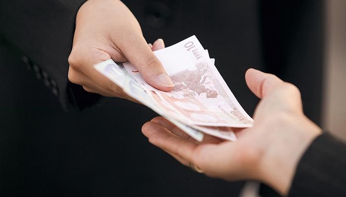 博雅生物易主遭监管质疑 7.63亿关联方债务转让前清偿没?