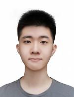 2019江苏省大学生年度人物提名人选 | 河海大学 陈德龙图片