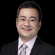 【国金晨讯】宏和科技深度:稀缺的高端电子布厂商,四大优势助全球竞争;城投非标手册(2020版)西南篇