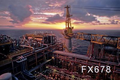OPEC月报:下调2021年原油需求预测,将2020年非OPEC供应下降预测下调30万桶/日