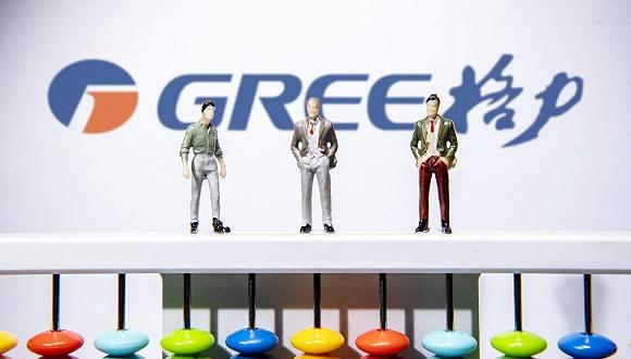 格力色界手机遇阻:商标被判无效 起诉国家知识产权局被驳回