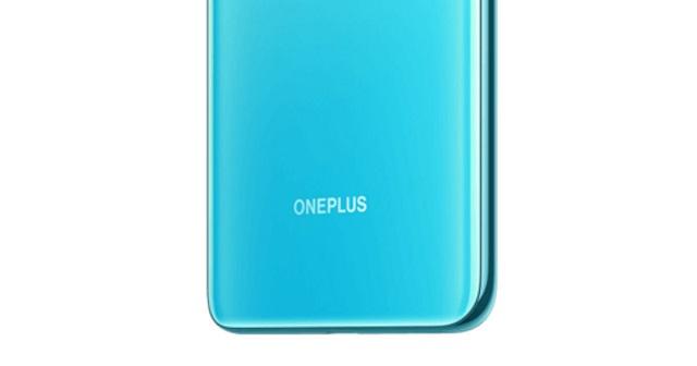 OnePlus Nord N100新机已获NBTC认证