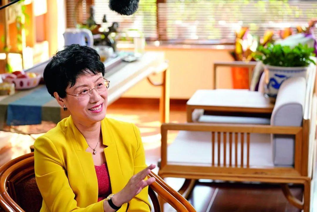 孙祁祥|《中国金融》70年 • 70人特别谈