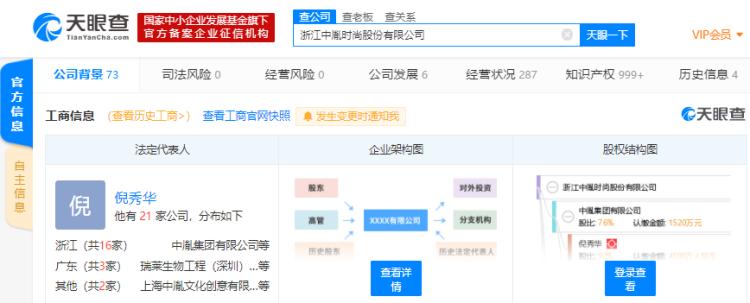 新股指南:明日3只新股可申购,分别是中胤时尚、广联航空、欣贺股份