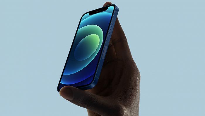 资本遇冷、黄牛真香 iPhone 12蓝色已被加价一千块