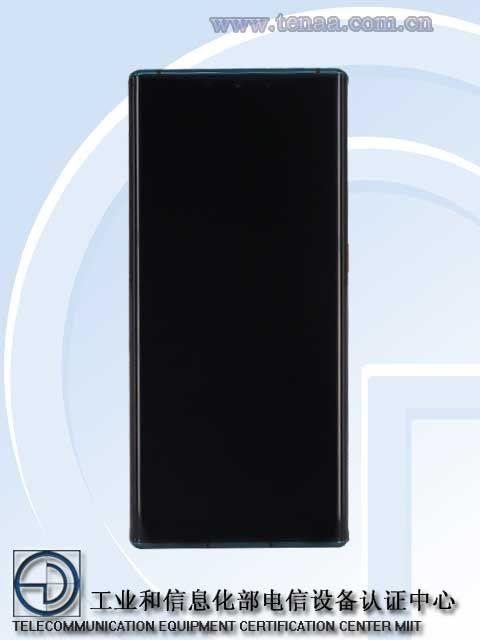 华为Mate 30 Pro E亮相工信部网站,或于Mate 40系列发布会推出